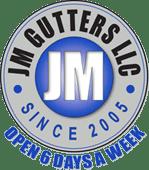 JM Gutters